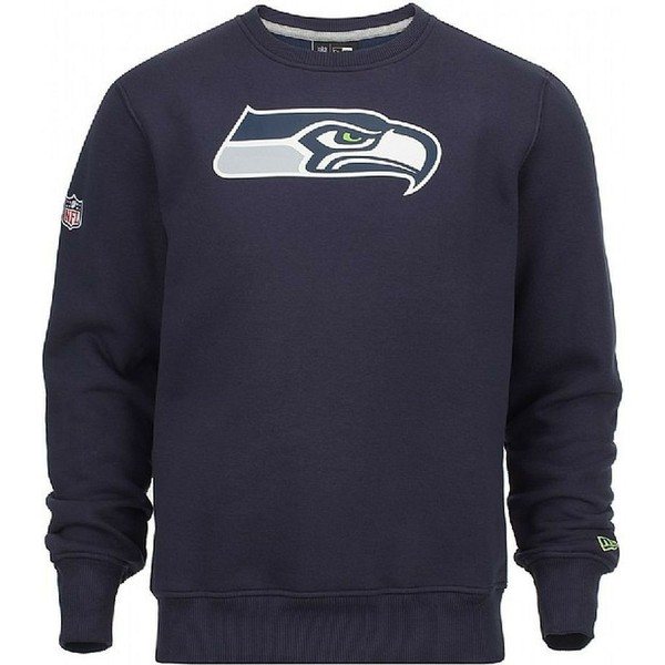 new-era-seattle-seahawks-nfl-crew-neck-sweatshirt-blau