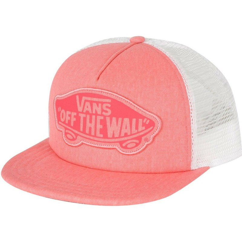 vans-beach-girl-trucker-cap-pink