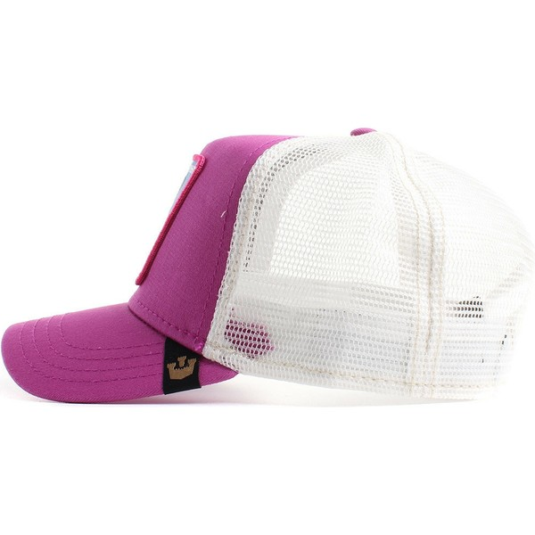 goorin-bros-cat-bite-back-trucker-cap-pink