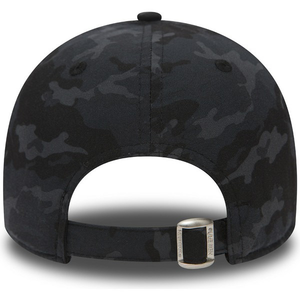 new-era-curved-brim-team-9forty-los-angeles-dodgers-mlb-adjustable-cap-schwarz-camo