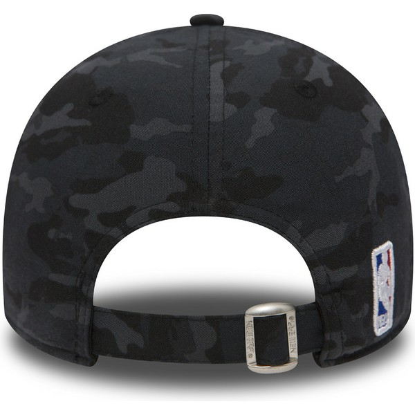 new-era-curved-brim-team-9forty-chicago-bulls-nba-adjustable-cap-schwarz-camo