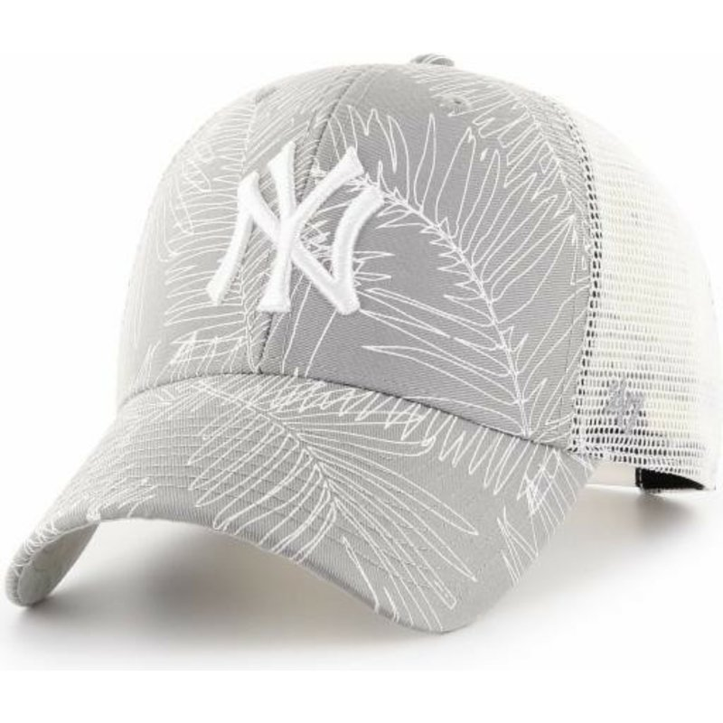 47-brand-new-york-yankees-mlb-mvp-palma-trucker-cap-grau