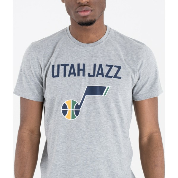 new-era-utah-jazz-nba-t-shirt-grau
