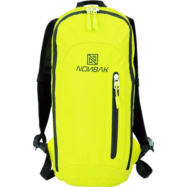 nonbak-gelb-volcano-hydratation-backpack-mit-15l