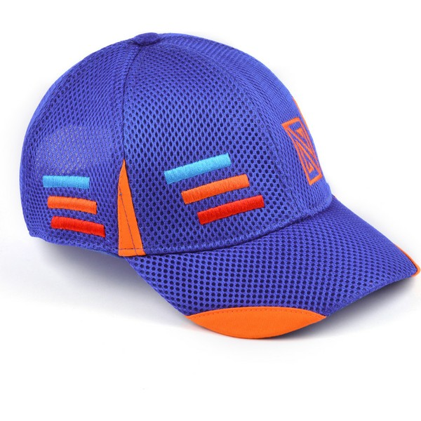nonbak-curved-brim-mesh-limited-edition-vitoria-adjustable-cap-marineblau