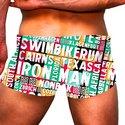 nonbak-ironworld-swim-trunks-bunt