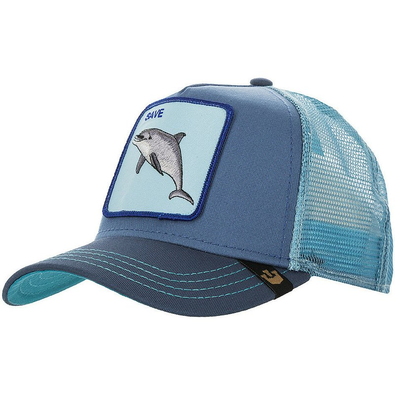 goorin-bros-dolphin-save-us-trucker-cap-blau-
