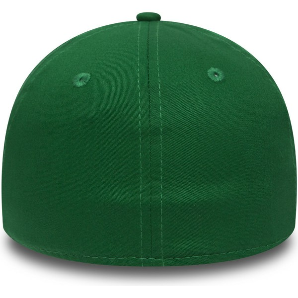 new-era-curved-brim-39thirty-basic-flag-fitted-cap-grun