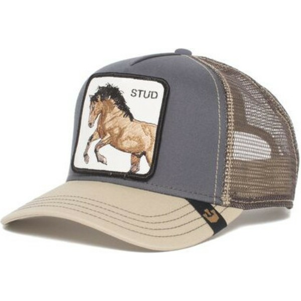 goorin-bros-horse-you-stud-trucker-cap-grau