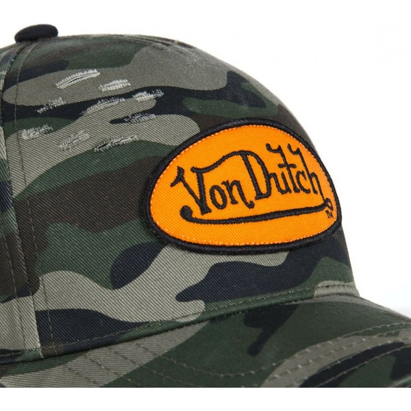 von-dutch-curved-brim-camou02-adjustable-cap-camo