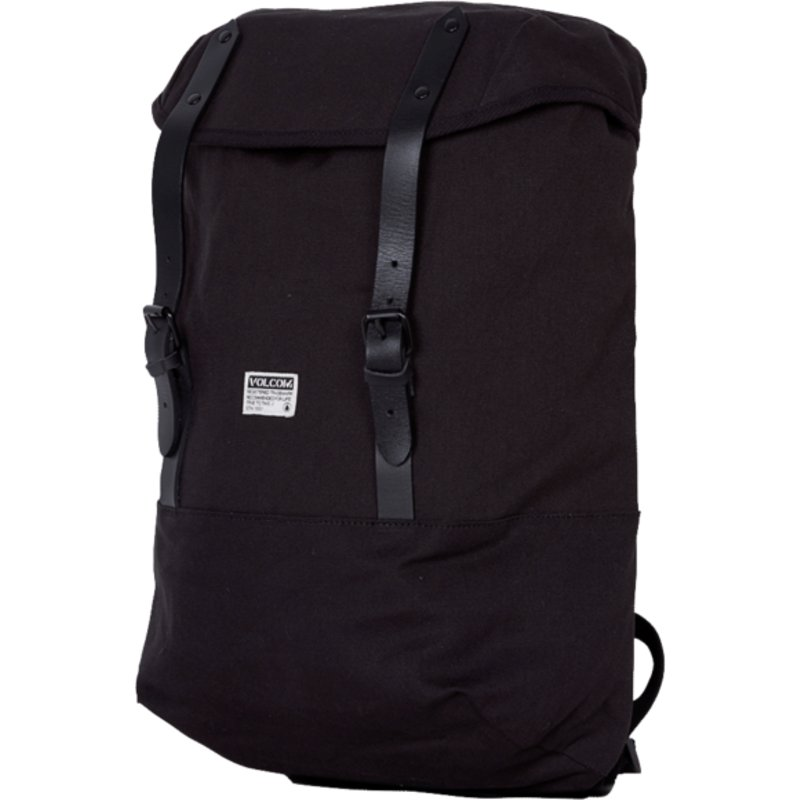 volcom-black-woodyard-backpack-schwarz