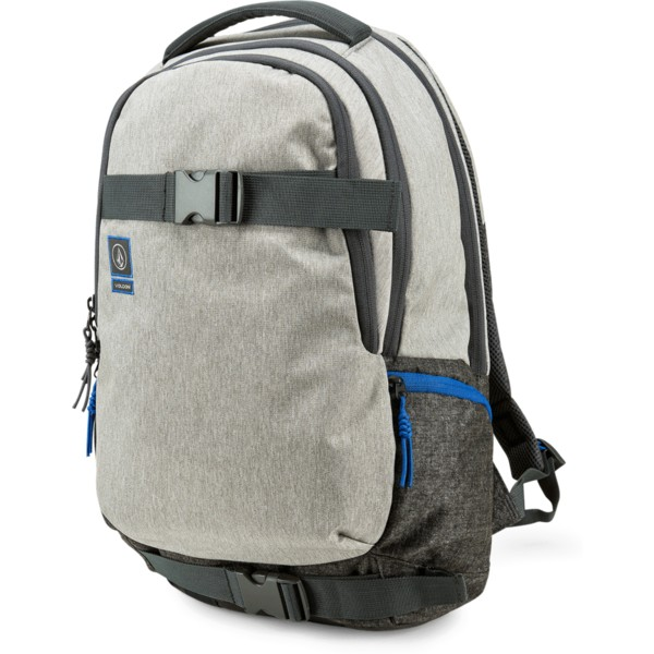volcom-heather-grey-vagabond-stone-backpack-grau