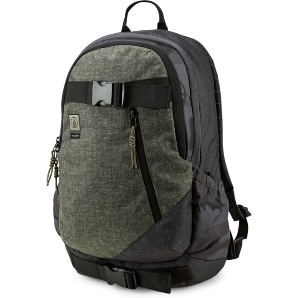 volcom-military-substrate-backpack-grun