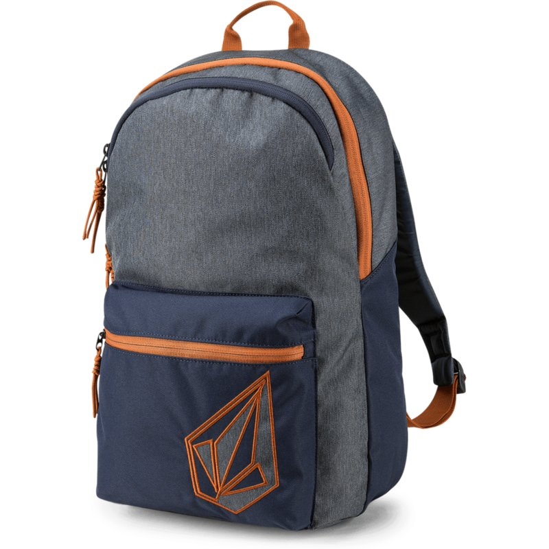 volcom-navy-academy-backpack-marineblau