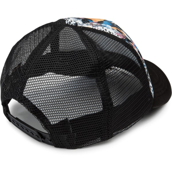 volcom-multi-tagurit-trucker-cap-bunt