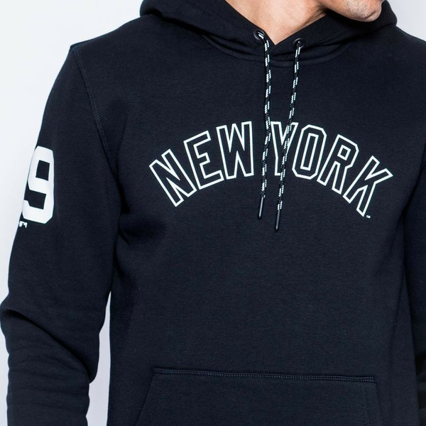 new-era-pullover-hoodie-kapuzenpullover-east-coast-new-york-yankees-mlb-sweatshirt-schwarz