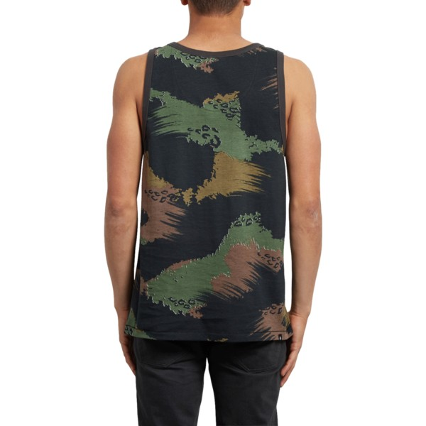 volcom-camouflage-sherwood-armelloses-t-shirt-camo