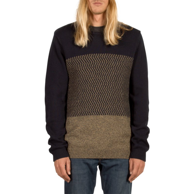 volcom-navy-bario-sweater-marineblau