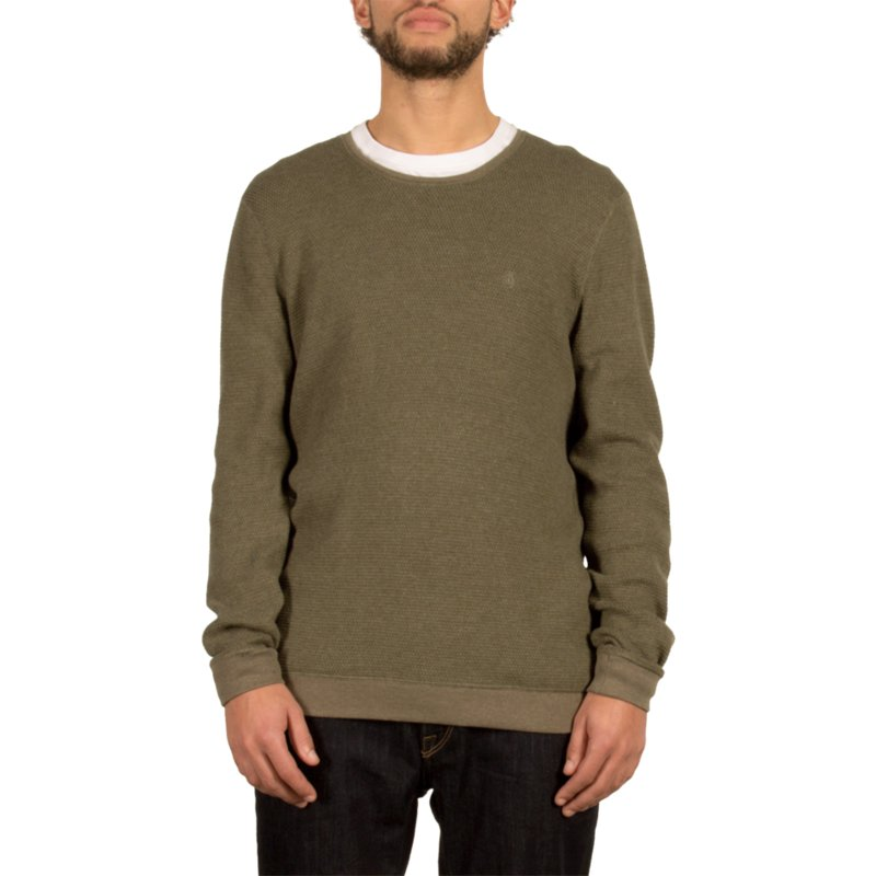 volcom-military-sundown-sweater-grun