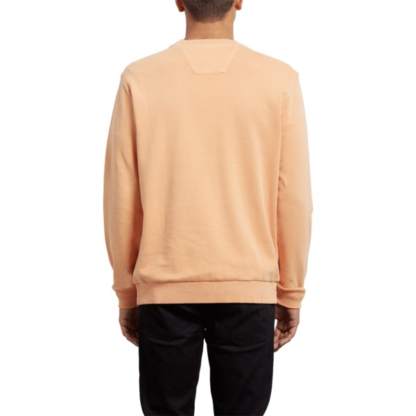 volcom-summer-orange-case-sweatshirt-orange