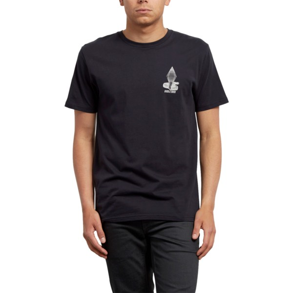 volcom-black-digitalpoison-t-shirt-schwarz
