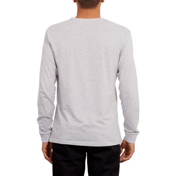 volcom-heather-grey-budy-longsleeve-t-shirt-grau