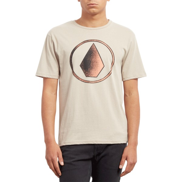 volcom-oatmeal-removed-t-shirt-beige