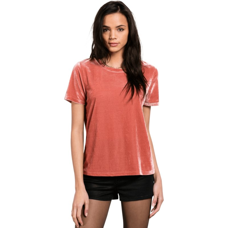 volcom-mauve-velour-you-in-t-shirt-rot