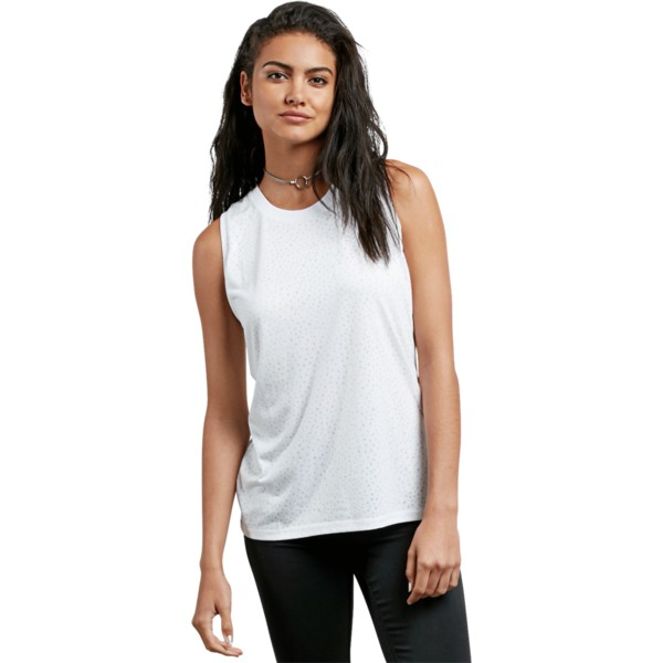 volcom-white-mix-a-lot-armelloses-t-shirt-weib