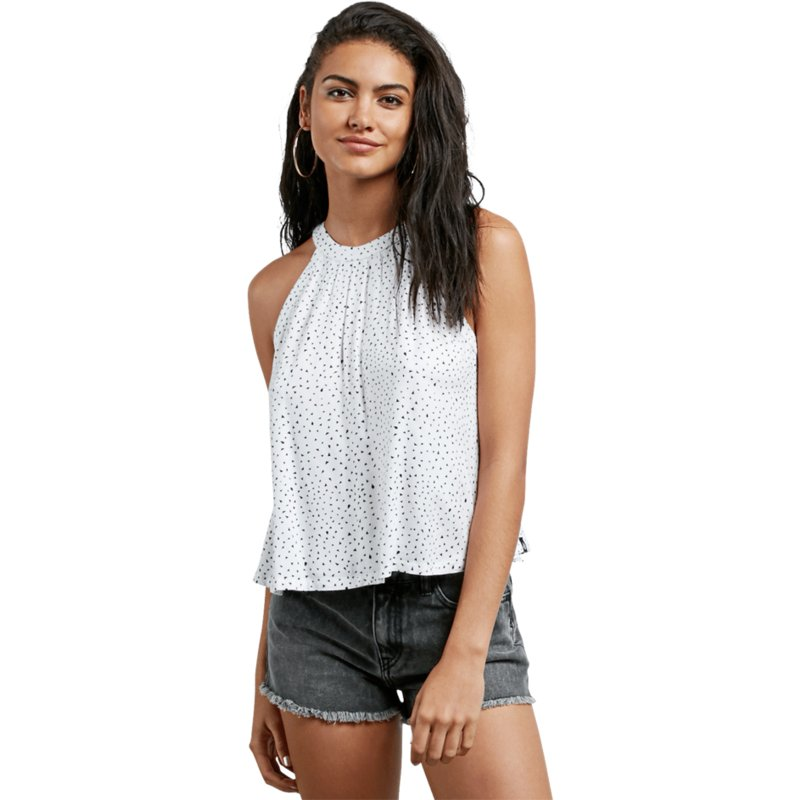 volcom-star-weib-mix-a-lot-armelloses-blouse-weib