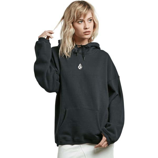 volcom-black-roll-it-up-hoodie-kapuzenpullover-sweatshirt-schwarz