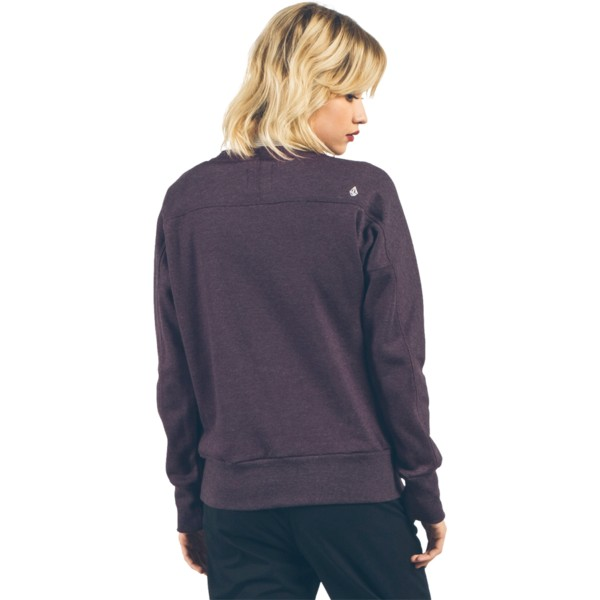 volcom-plum-walk-on-by-sweatshirt-braun