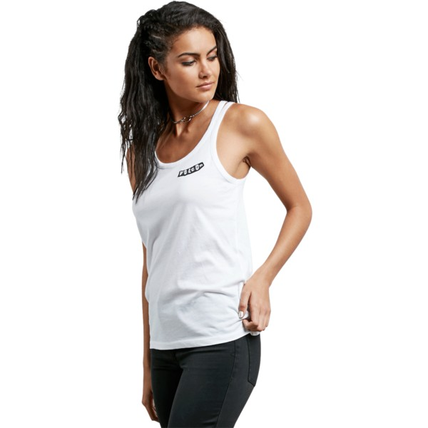 volcom-white-above-all-split-tank-top-weib