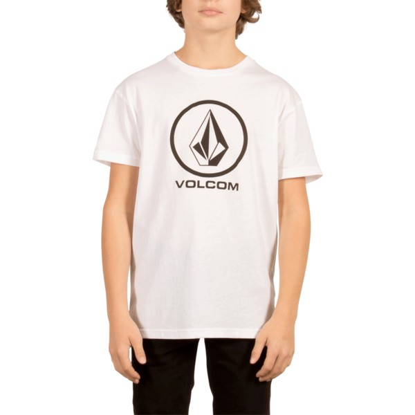 volcom-kinder-white-circle-stone-t-shirt-weib