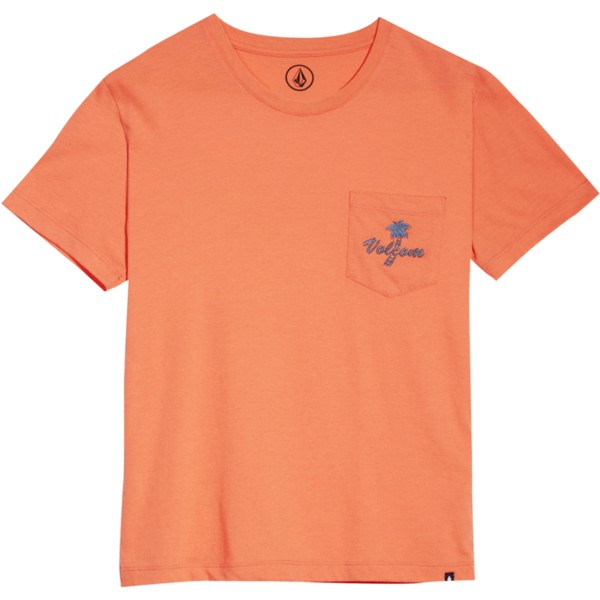 volcom-kinder-salmon-last-resort-t-shirt-rot