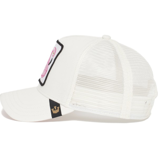 goorin-bros-flamingo-floater-trucker-cap-weib