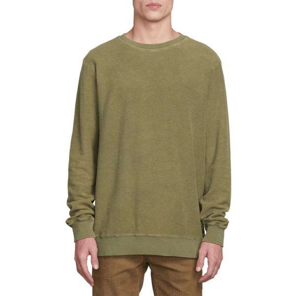 volcom-vineyard-green-sub-void-sweatshirt-grun