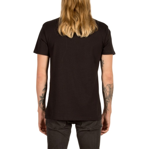 volcom-black-head-case-t-shirt-schwarz