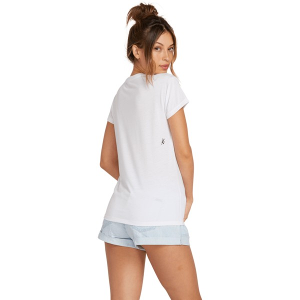 volcom-white-love-and-happiness-easy-babe-rad-2-t-shirt-weiss