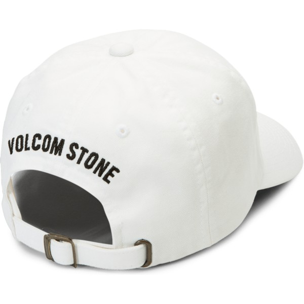 volcom-curved-brim-weib-good-mood-adjustable-cap-weib