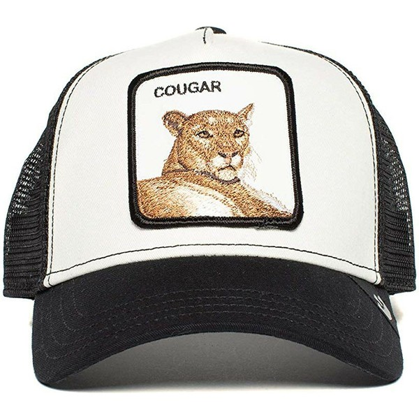 goorin-bros-cougar-meow-meow-black-and-white-trucker-hat