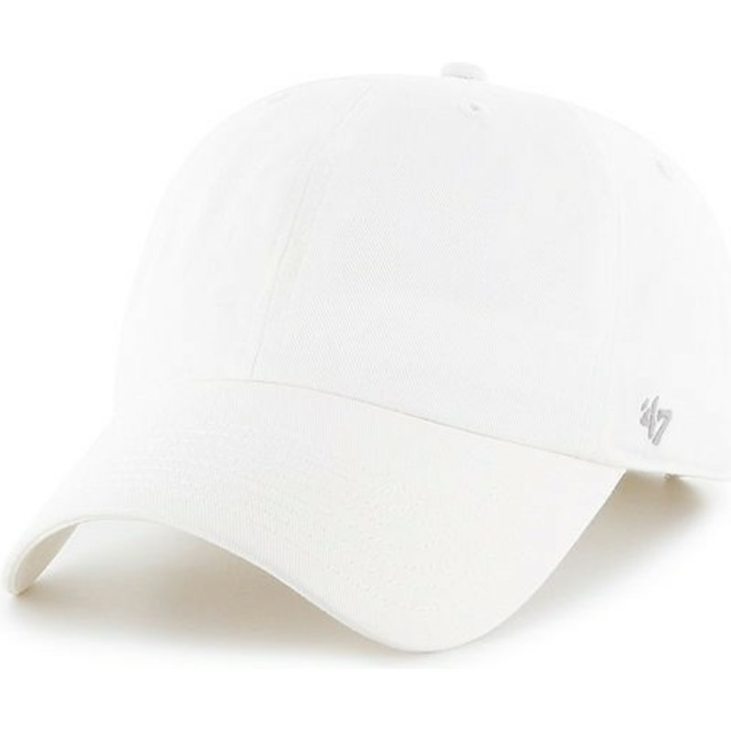 47-brand-curved-brim-smooth-cap-weib