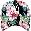 47-brand-flower-print-new-york-yankees-mlb-trucker-cap-bunt