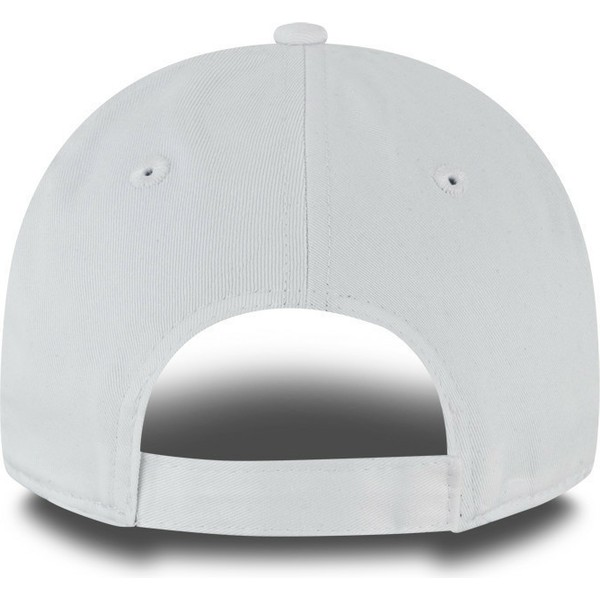 new-era-curved-brim-9forty-basic-flag-adjustable-cap-weib